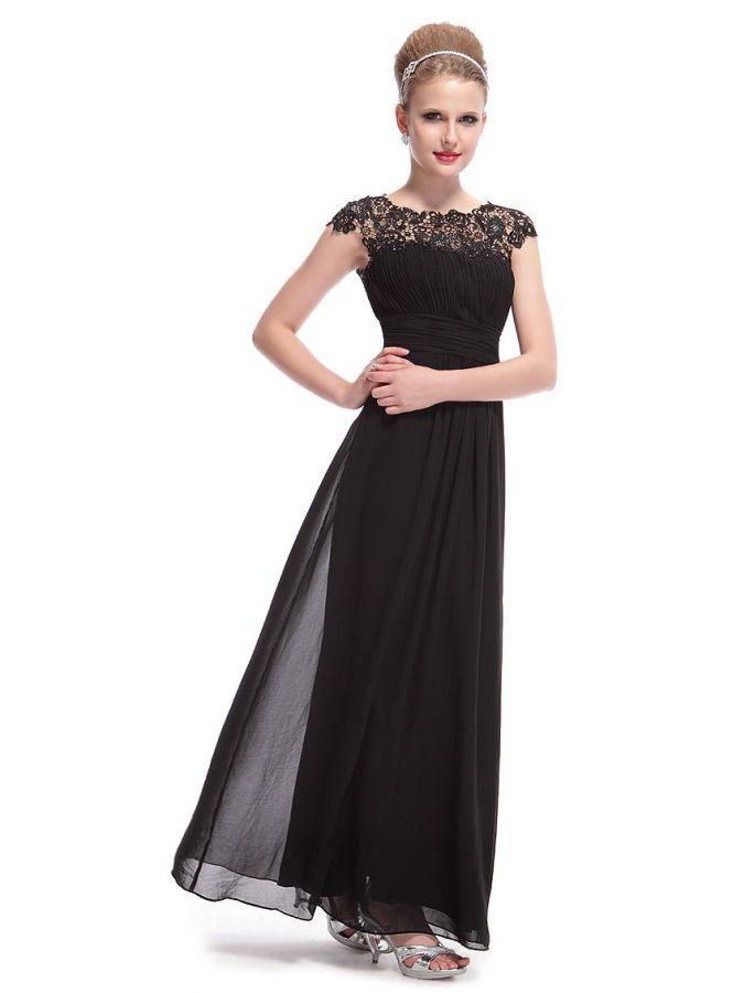 společenské šaty » skladem » M-L · společenské šaty » skladem » XS-S · společenské  šaty » skladem » do 4000Kč · společenské šaty » skladem » černá 46b9711cf0